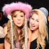 Trafford Photobooths Hire